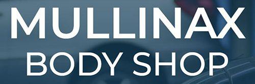 Mullinax Body Shop